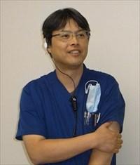 kagami-staff1