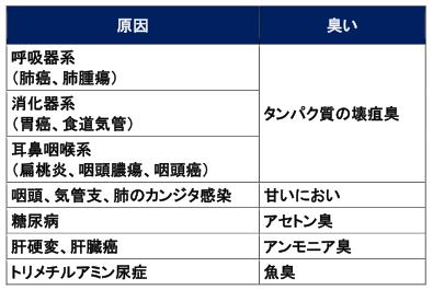 kagami_07_08