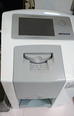 kagami141