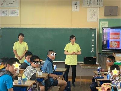 kagami332