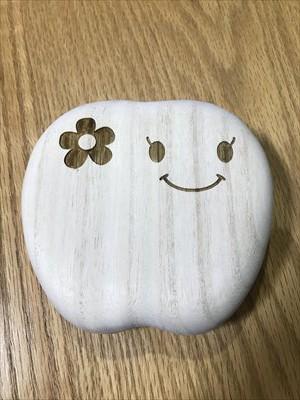 kagami383
