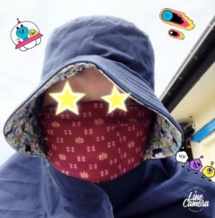 kagami415